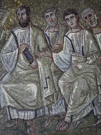 https://imgc.allpostersimages.com/img/posters/christ-in-college-of-apostles-detail-from-mosaics-in-chapel-of-saint-aquilino_u-L-POY0FA0.jpg?p=0