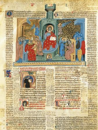 https://imgc.allpostersimages.com/img/posters/christ-in-glory-miniature-from-decrees_u-L-PPBLTF0.jpg?p=0