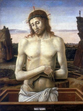 https://imgc.allpostersimages.com/img/posters/christ-in-the-tomb-1460_u-L-PTGCUG0.jpg?p=0