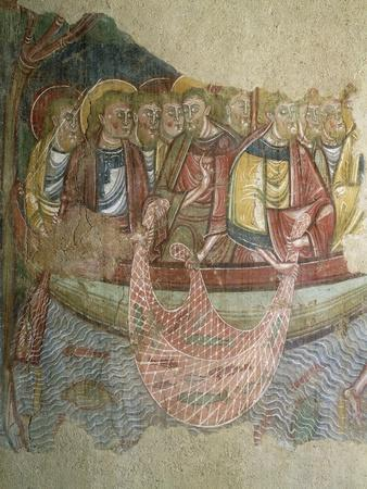 https://imgc.allpostersimages.com/img/posters/christ-in-tiberias-12th-century-fresco-in-abbey-of-trinity-in-vendome-france_u-L-POPQZM0.jpg?p=0
