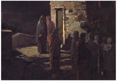 https://imgc.allpostersimages.com/img/posters/christ-on-his-way-to-the-garden-of-gesthemene-art-print-poster_u-L-F597V30.jpg?p=0