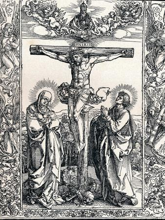 https://imgc.allpostersimages.com/img/posters/christ-on-the-cross-1516_u-L-PY7T2F0.jpg?p=0