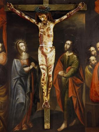 https://imgc.allpostersimages.com/img/posters/christ-on-the-cross-the-virgin-and-st-john-painting-on-wood-school-of-cuzco-peru_u-L-POY18X0.jpg?p=0