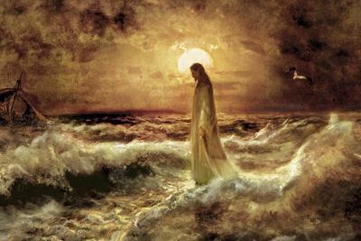 https://imgc.allpostersimages.com/img/posters/christ-on-water_u-L-Q12UTUQ0.jpg?p=0