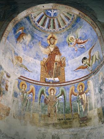 https://imgc.allpostersimages.com/img/posters/christ-pantocrator-enthroned-symbols-of-the-four-evangelists-and-archangels-1072-1078_u-L-POPSVH0.jpg?p=0