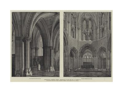 https://imgc.allpostersimages.com/img/posters/christchurch-cathedral-dublin-restoration-by-the-late-mr-g-e-street-ra_u-L-PUNC150.jpg?p=0