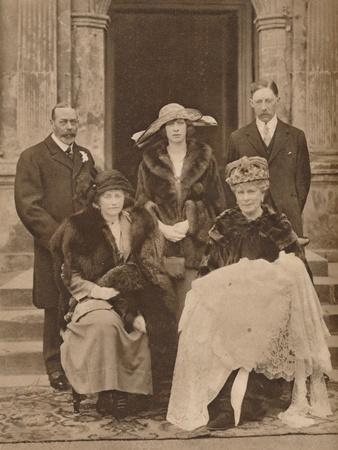https://imgc.allpostersimages.com/img/posters/christening-of-the-first-child-of-mary-princess-royal-goldsborough-yorkshire-1923-1935_u-L-Q1EFAFX0.jpg?artPerspective=n
