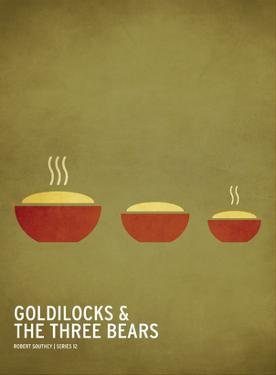 Goldilocks by Christian Jackson