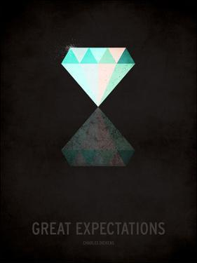 Great Expectations by Christian Jackson