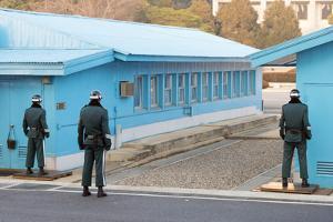Asia, Republic of Korea, South Korea by Christian Kober