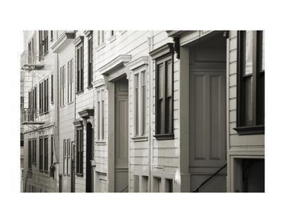 San Francisco Ally