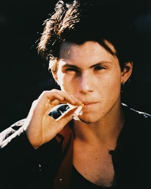 Christian Slater - Heathers