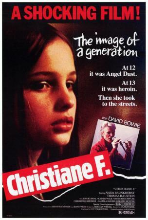 https://imgc.allpostersimages.com/img/posters/christiane-f_u-L-F4S87S0.jpg?artPerspective=n