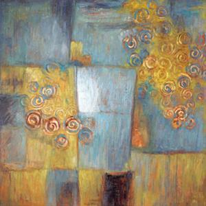 Bona Fide I by Christina Baker