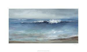 Coastal Breeze by Christina Long