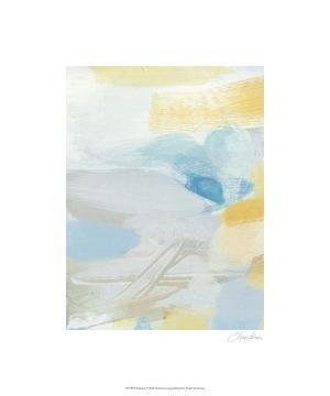 Glimpse by Christina Long