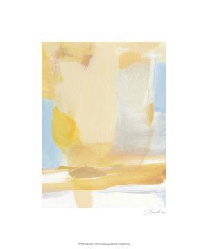 Golden Kiss by Christina Long