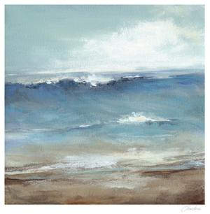 Seaside by Christina Long