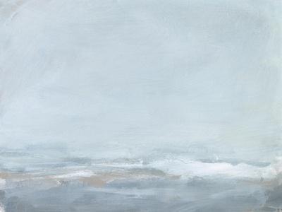 Soft Sea Mist II