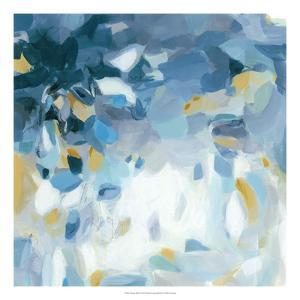 Summer Blues by Christina Long
