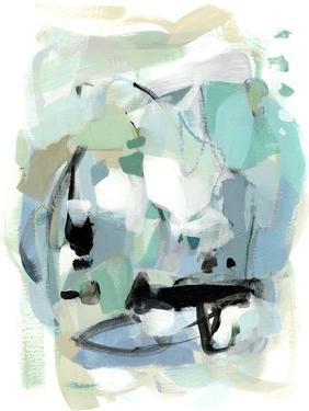 Sweet Spring I by Christina Long