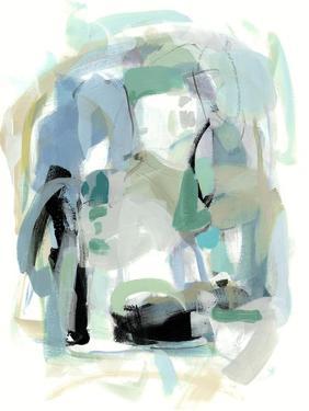 Sweet Spring III by Christina Long