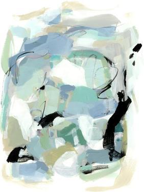 Sweet Spring IV by Christina Long