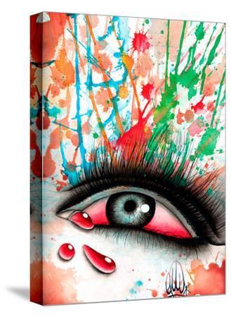 Bloody Eye