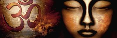 Buddha Spirit