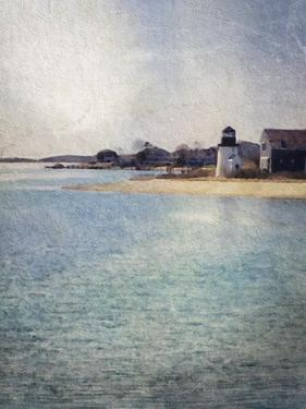 Nantucket by Christine O'Brien