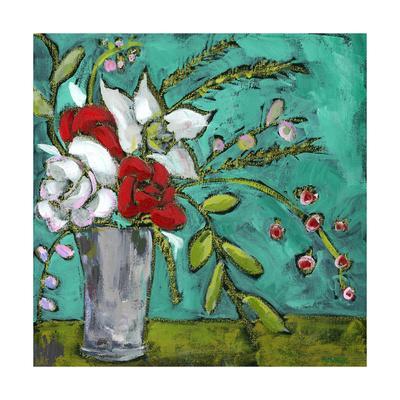 https://imgc.allpostersimages.com/img/posters/christmas-bouquet-2_u-L-Q10ZJW30.jpg?artPerspective=n