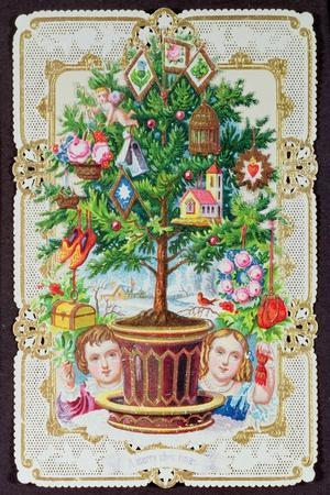 https://imgc.allpostersimages.com/img/posters/christmas-card-c-1900_u-L-POVLI80.jpg?p=0