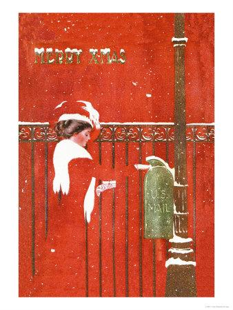 https://imgc.allpostersimages.com/img/posters/christmas-greetings_u-L-P27CRZ0.jpg?artPerspective=n