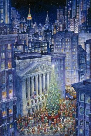 https://imgc.allpostersimages.com/img/posters/christmas-in-the-city_u-L-PSGW4K0.jpg?p=0