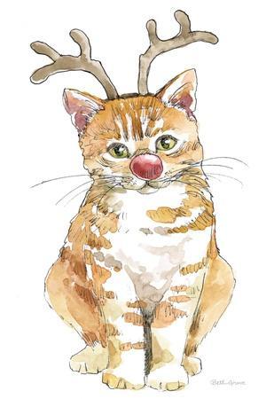 https://imgc.allpostersimages.com/img/posters/christmas-kitties-iii_u-L-Q1I0AQ30.jpg?artPerspective=n