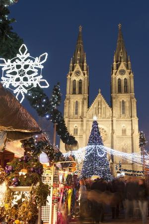 https://imgc.allpostersimages.com/img/posters/christmas-market-and-neo-gothic-church-of-st-ludmila-mir-square-prague-czech-republic-europe_u-L-PNGO0X0.jpg?p=0