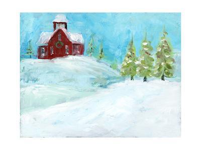 https://imgc.allpostersimages.com/img/posters/christmas-meadows_u-L-Q10ZG760.jpg?artPerspective=n