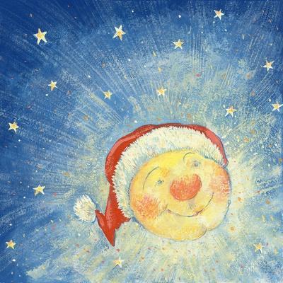 https://imgc.allpostersimages.com/img/posters/christmas-moon-2008_u-L-PJFRWW0.jpg?artPerspective=n