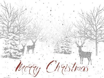 https://imgc.allpostersimages.com/img/posters/christmas-silver-1_u-L-Q1CC8RU0.jpg?artPerspective=n