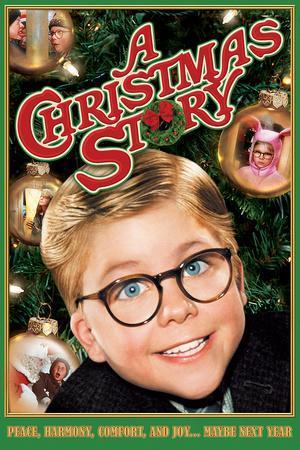 https://imgc.allpostersimages.com/img/posters/christmas-story-one-sheet_u-L-F9FUDL0.jpg?artPerspective=n