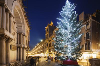https://imgc.allpostersimages.com/img/posters/christmas-tree-in-st-marks-square-san-marco-venice-unesco-world-heritage-site-veneto-italy_u-L-PXXT460.jpg?p=0