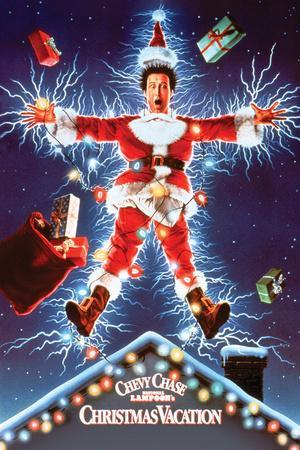 https://imgc.allpostersimages.com/img/posters/christmas-vacation-one-sheet_u-L-F9FUDI0.jpg?artPerspective=n