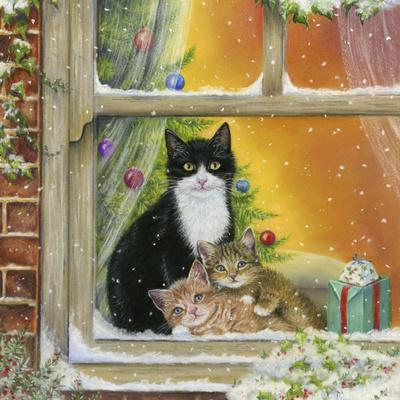 https://imgc.allpostersimages.com/img/posters/christmas-window_u-L-PYM2RD0.jpg?p=0