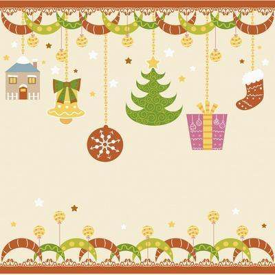 https://imgc.allpostersimages.com/img/posters/christmas-with-decorations_u-L-PNXEJI0.jpg?p=0