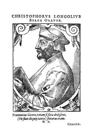 https://imgc.allpostersimages.com/img/posters/christophe-de-longueil_u-L-PS1PAN0.jpg?p=0