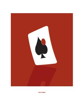 Ace of Spades: Motorhead by Christophe Gowans