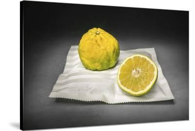 Citrus by Christophe Verot