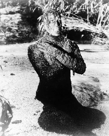 https://imgc.allpostersimages.com/img/posters/christopher-lee-the-mummy_u-L-PJ6FIO0.jpg?artPerspective=n