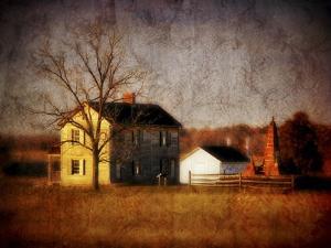 Souls Estate by Christy Ann