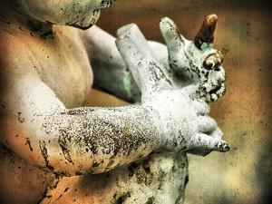 These Hands by Christy Ann